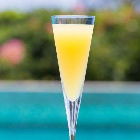 mimosas_cocktail_recipe