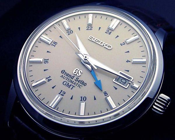 セイコーミュージアム 時計の歴史やSEIKOの世界初itemが楽しめる無料博物館