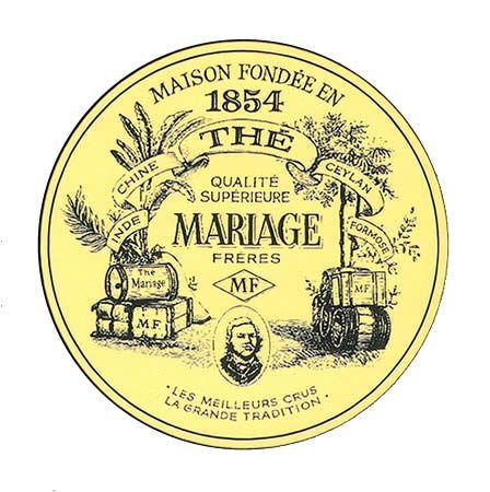 マルコポーロの紅茶が流行中!おいしい飲み方と購入方法について