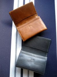 カードケースおすすめメンズブランド大調査|今押さえておきたい23商品をPick Up