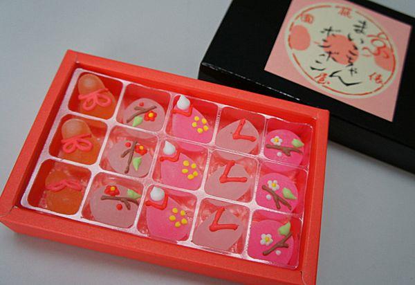 【満足度ハンパない】京都のお土産でとにかく喜ばれる人気のお菓子&食べ物TOP50