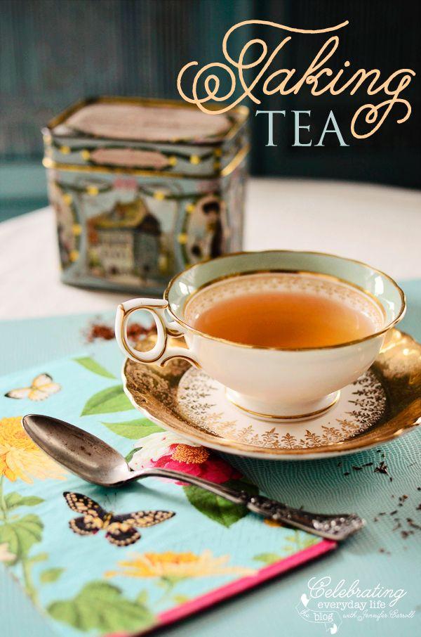 ウエッジウッドの紅茶をご紹介。優雅なティータイムを過ごせる10点