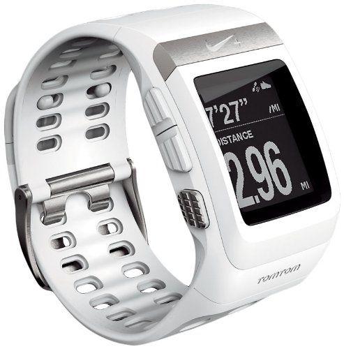 ナイキの時計はランニングに必要な機能が充実!おすすめ時計14選!