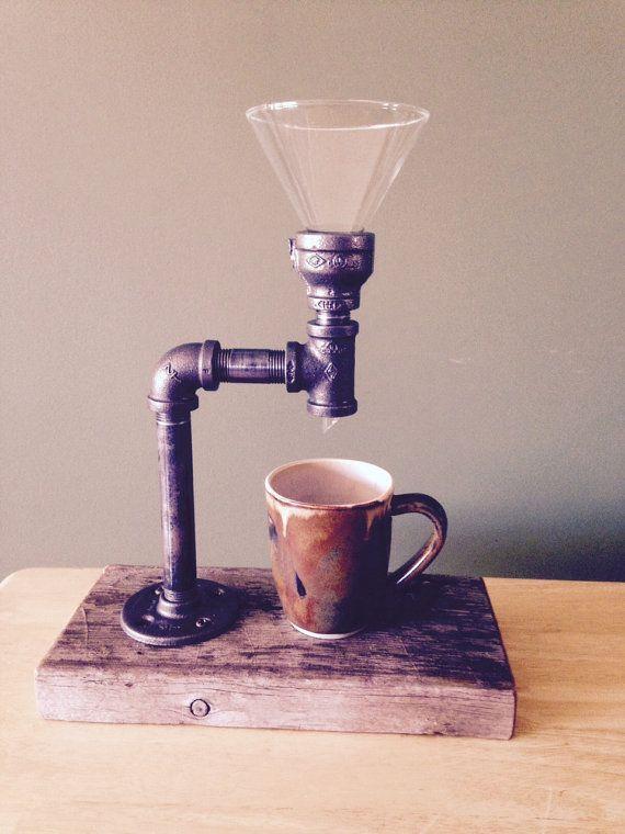 タイガー、象印、サーモスのコーヒーメーカーを徹底比較!おすすめをご紹介します。