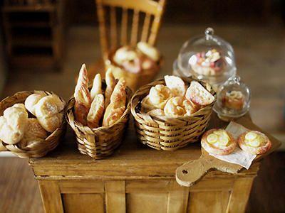 日本全国口コミで絶賛のパン屋さん7選 このおいしさを知らないと損!