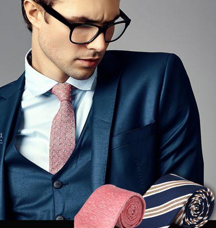 【最新】メンズスーツ着こなし50選 ビジネス〜結婚式いつでも完璧オシャレ