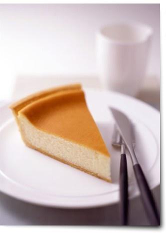 モロゾフがチーズケーキの元祖!?その味わいと秘密を徹底解剖!