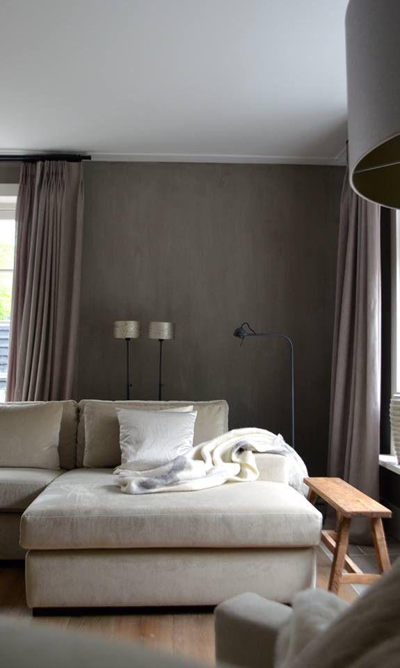 1000 images about petranellhome on pinterest villas for Brosens interieur