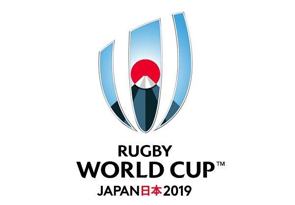 【ラガーシャツ・着こなし】ワールドカップ開催までブームは必ずやって来る!!