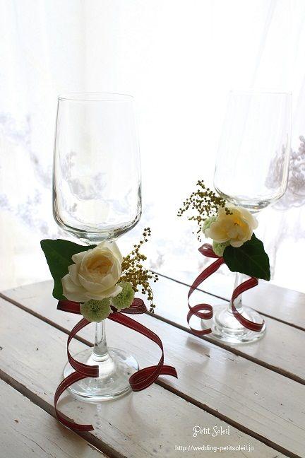 今度の結婚記念日は手料理でサプライズ!フルコース可能な8品ご紹介