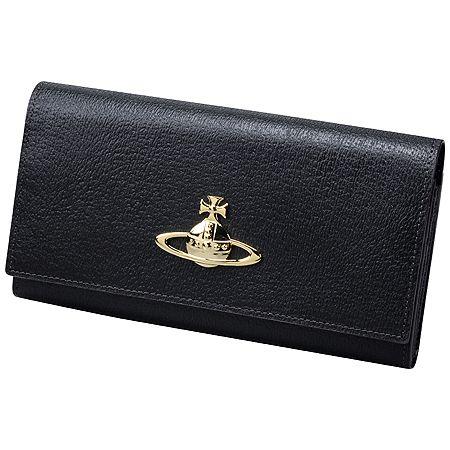 欲しい人続出中!ヴィヴィアンウエストウッドの財布|気になる人気item総チェック