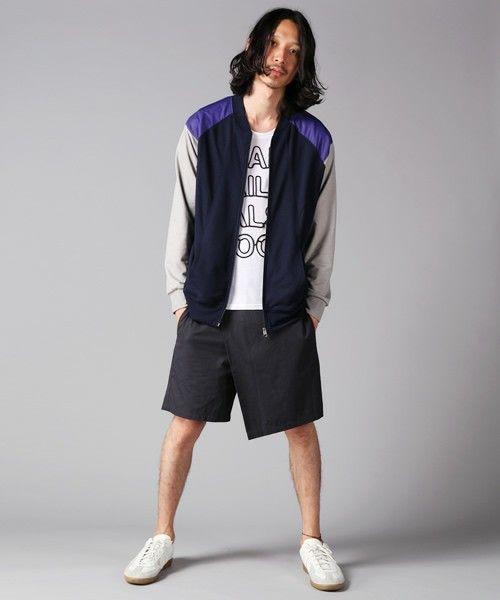 OKIRAKU(オキラク)の飾らない脱力系ファッションが人気の理由とは?