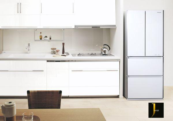 冷蔵庫満足度ランキングTOP15!人気のワケとその特徴を知ろう♪