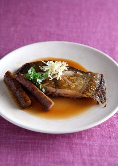 上手に煮魚を作るコツ☆失敗しない7つのポイントと煮魚の黄金比レシピ