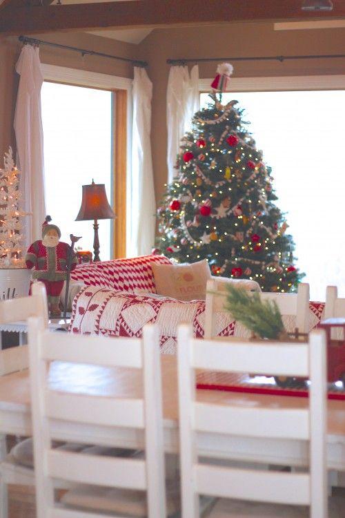クリスマスは「おしゃれメニュー」に挑戦!おうちで作れるコースレシピ