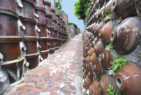 【保存版】知多半島で観光するならココ!地元民が紹介するおすすめスポット20選