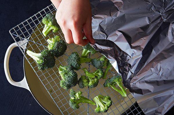 『蒸し器』がなくても大丈夫!『代用』できる調理器具と蒸し料理レシピ5選
