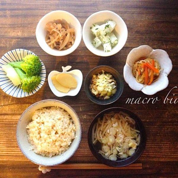 【栄養満点】もちきびを普段の料理にもっと活用しよう!