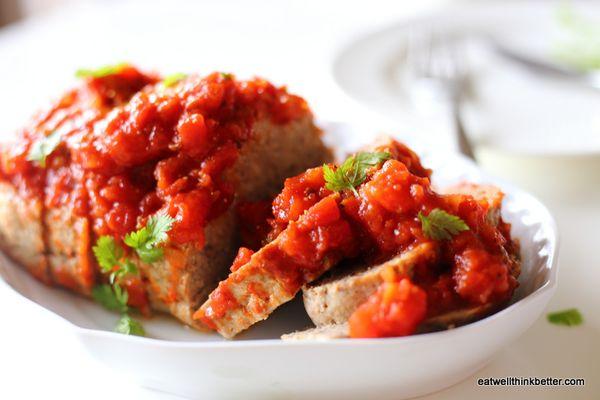 ひき肉料理は牛豚鶏で種類も豊富!毎日食べたい節約レシピ25選