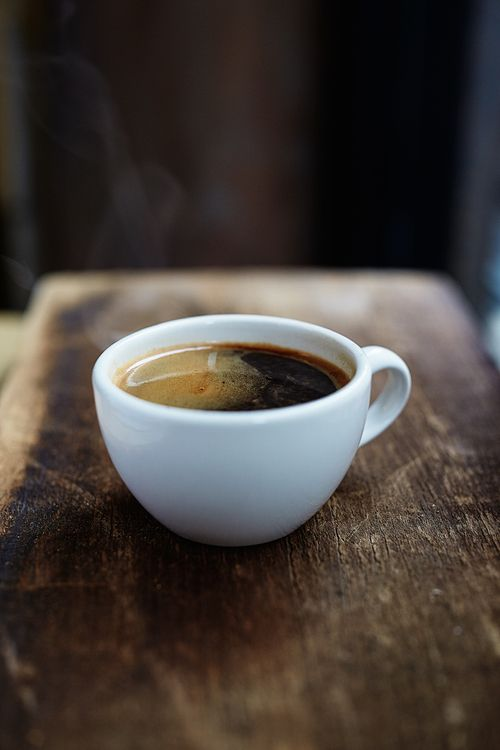 Americano | Two Hands NYC