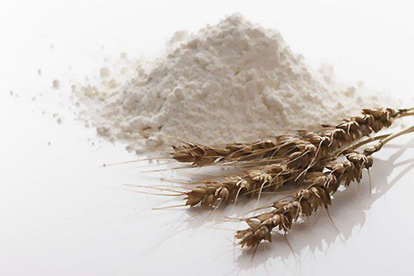 小麦粉を賞味期限内に使いきろう!小麦粉レシピで粉物名人の仲間入り♪