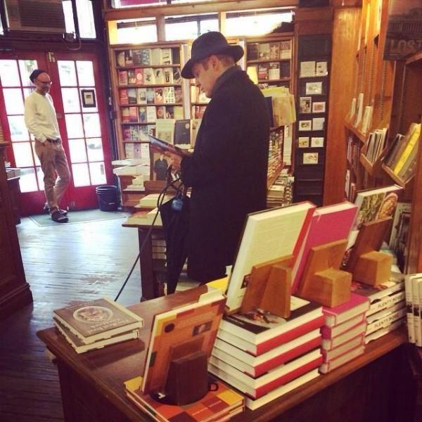 川崎の本屋|大きい本屋から仕事終わりに立ち寄れる本屋まで10選