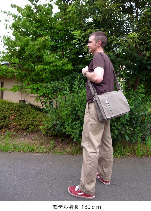 最愛の帆布バッグはどこにある?全国の有名店探訪&今使うべきバッグ|Mr.JOOYはどこで帆布バッグを探すのか