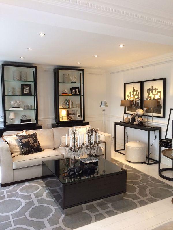 plaster of paris plaster of paris design and ceiling. Black Bedroom Furniture Sets. Home Design Ideas