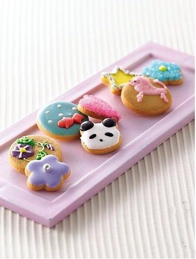 ≪決定版≫ホワイトデーのお返しにぴったりのおすすめクッキー12選ご紹介します!!
