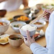 うつに効く食べ物~効果的に摂取して体と心のトラブルにさよなら~