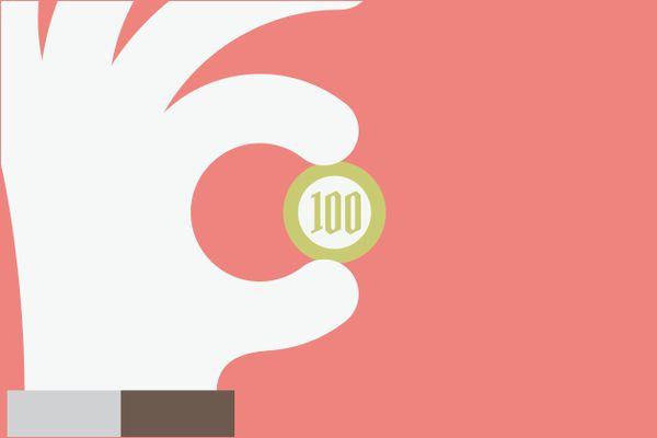 知らなきゃ損!【福岡の古着屋】で激安から穴場を巡る!覚えておきたいお店8選。