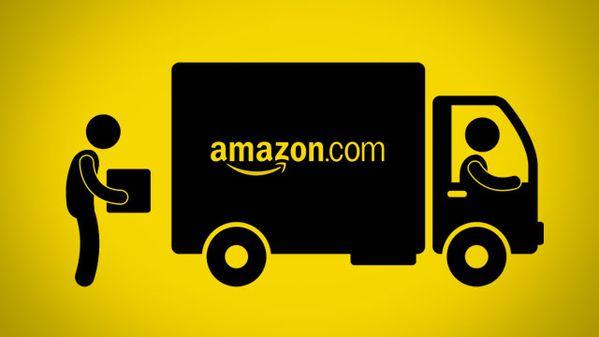 amazon1円ビジネスのカラクリ ビッグチャンスはあるのか?