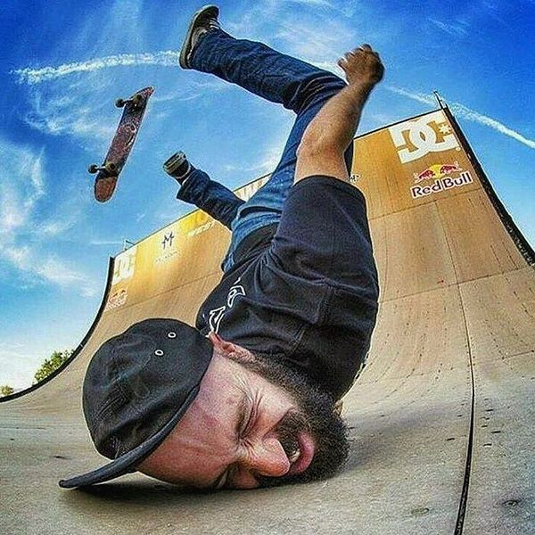 スケートボード界のキング「DC SHOE(ディーシーシューズ)」最旬おすすめアイテム~取り扱い店舗情報etc.