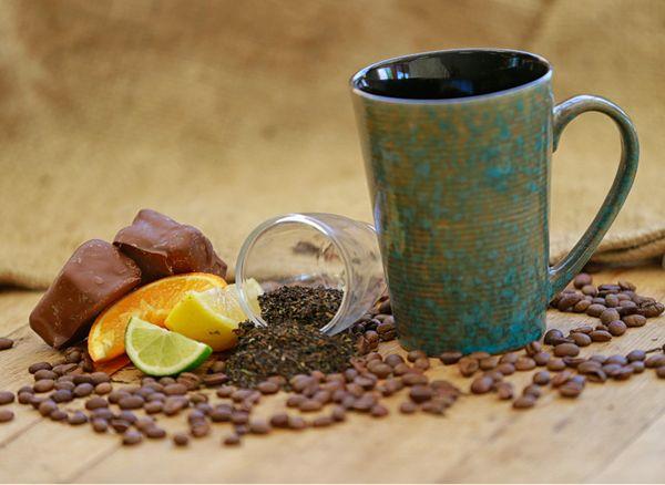マンデリン コーヒーで、濃厚な深い苦味を楽しむ。その特徴と豆のおすすめは?