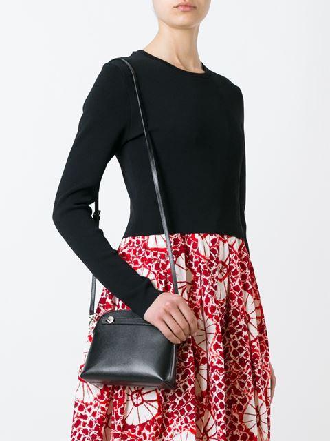 Furla 'piper' Mini Bag - Stefania Mode - Farfetch.com