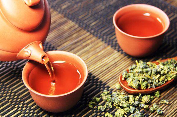 台湾茶専門店 香福茶舗 (@kofukutea)   Twitter