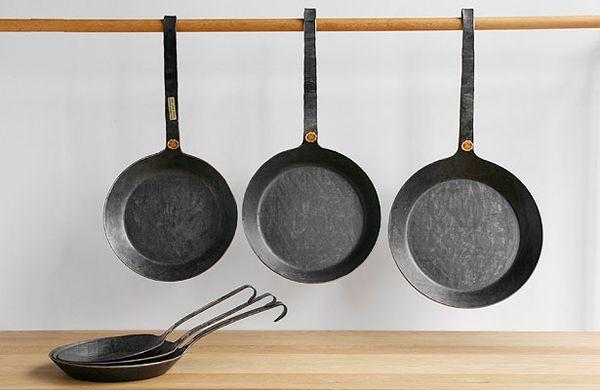 フライパン選びが料理上手の秘訣?選ぶコツと人気おすすめブランド18選