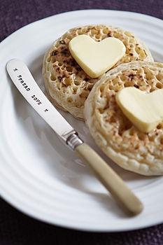 バターナイフにこだわってみた。おしゃれで機能的なおすすめ10点♪