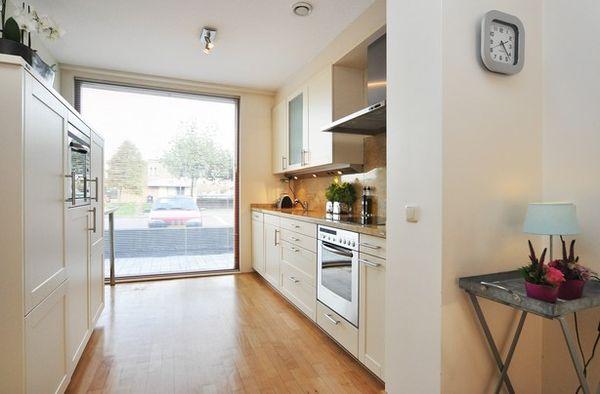 Indeling Keuken Voorbeelden : 301 Moved Permanently