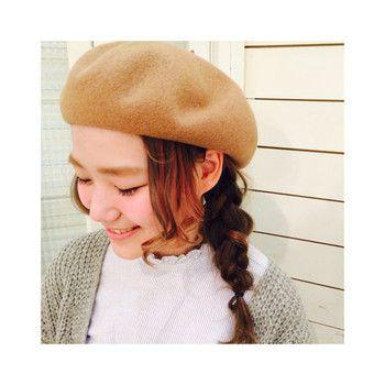【河原町OPA店】Good morning kyoto #12 | PAL SHOP BLOG
