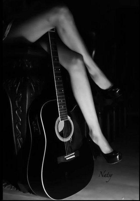 #guitars