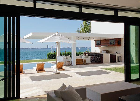 Private Residence in