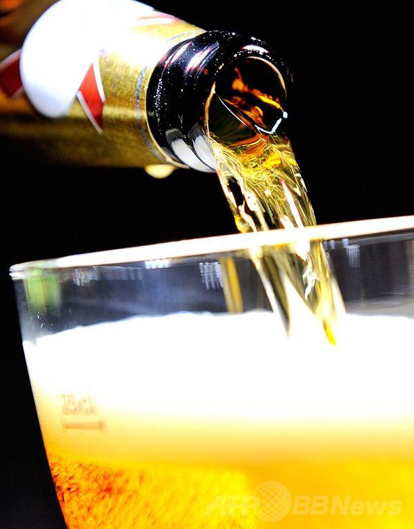 冷えすぎ!スゴすぎるビール用タンブラー、欲しい・あげたい6品
