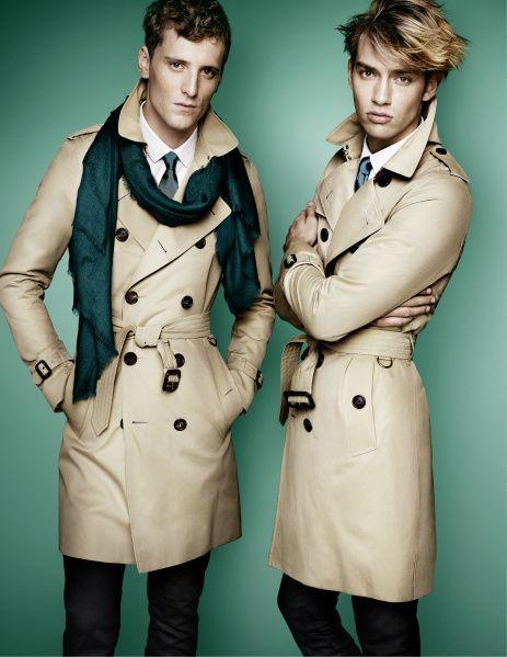 春のトレンチコート|定番で格上げ!大人の着こなしで周囲に一歩差をつけよう。