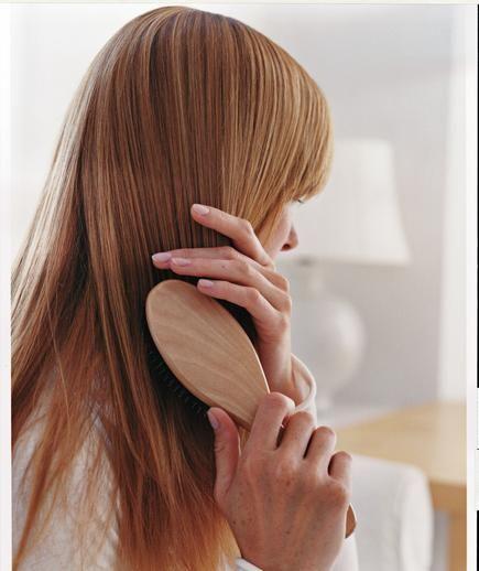 薄毛に効果を発揮!おすすめ食材4選♪発毛に食べ物は関係あるの?