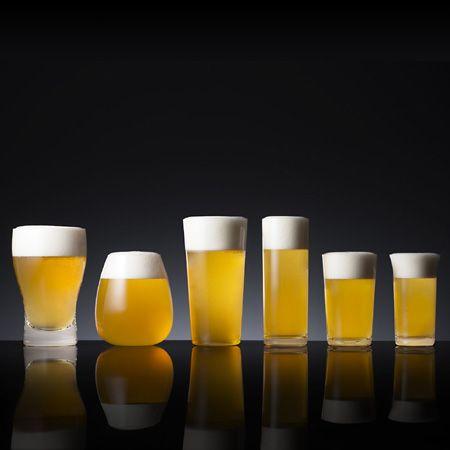 見逃し厳禁【ビールの賞味期限】過ぎてても捨てちゃダメ!