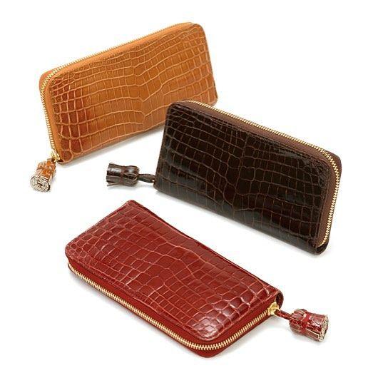 キタムラの財布が大人の男の格を上げる プレゼントに贈りたいキュートな財布もcheck