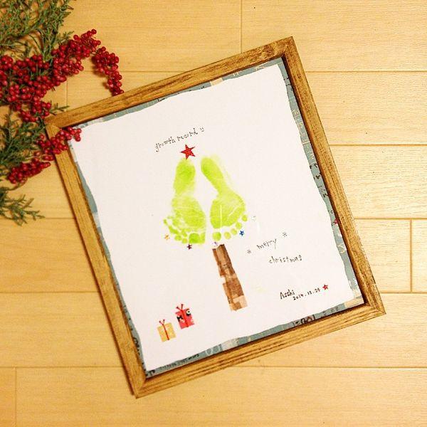 もみの木は不要!クリスマスツリーを手作りするためのアイディアまとめ