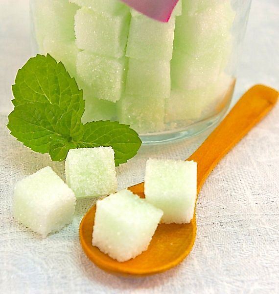 砂糖に賞味期限は無いんです!上手に保管してずっとおいしく使おう