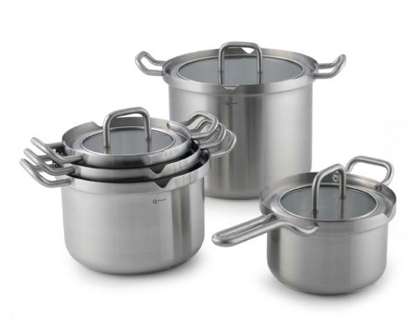 寸胴鍋で煮込み料理がお手の物!家庭で使いやすいサイズ大集合☆